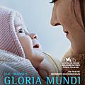 [chronique film] gloria mundi de robert guédiguian