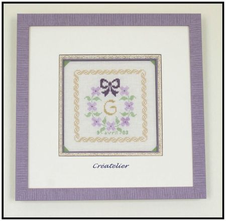 broderie 1 -Isabelle