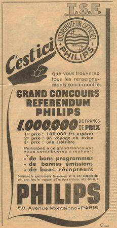 1947_philips_la_presse