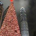95 Décembre 2006: Hong Kong, l'étonnante