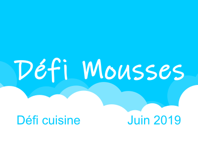 defi-mousses