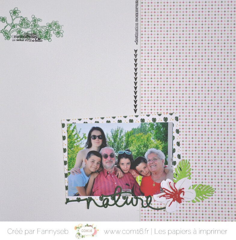 page fannyseb 1 collections sonia june papiers COM16