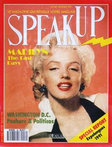 mag_speakup_1991_02_cover