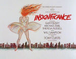 tv_1985_Insignificance_aff_5
