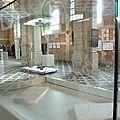 Expo Chapelle du Collège EU 1