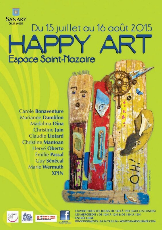 Flyer_Happy_Art_2015-R