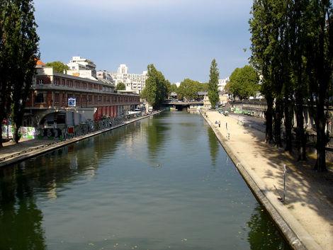 canal_saint_martin_2005_4