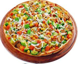 pizzas chark_restaurant