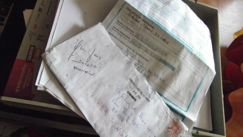 lettre 002