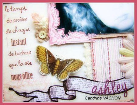 page Shabby ASHLEY - 7