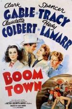 Boom_Town_poster