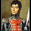 Louis de la rochejaquelein, commissaire extraordinaire du roi dans les deux-sèvres en 1814 - 3ème partie