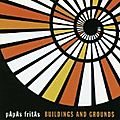 Papas fritas – buildings and grounds (2000)