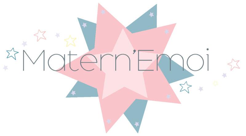 maternemoi_logo