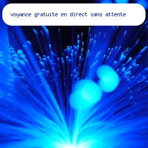 voyance_gratuite_en_direct_sans_attente