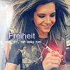 freiheit_copy