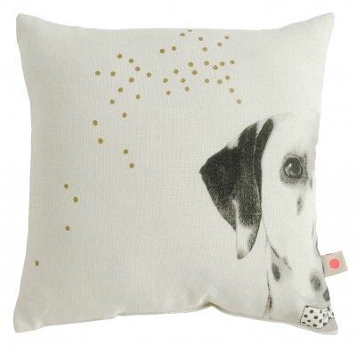 coussin 28 chien def