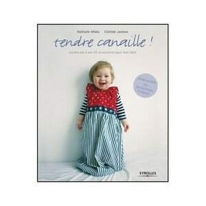 tendre_canaille