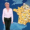 Evelyne Dhéliat jean coiffure 240512110