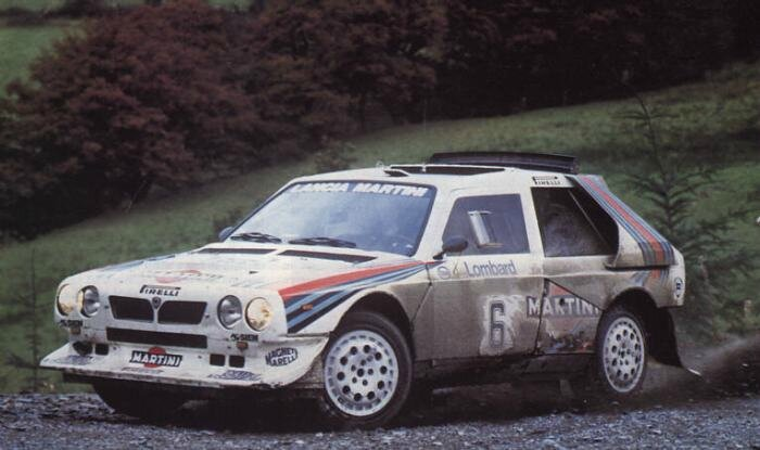 1985-rac-henri-toivonen1