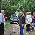 Bois de Tulle 2013