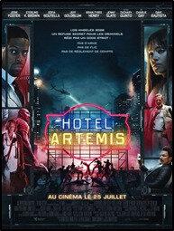 hotel_artemis_02
