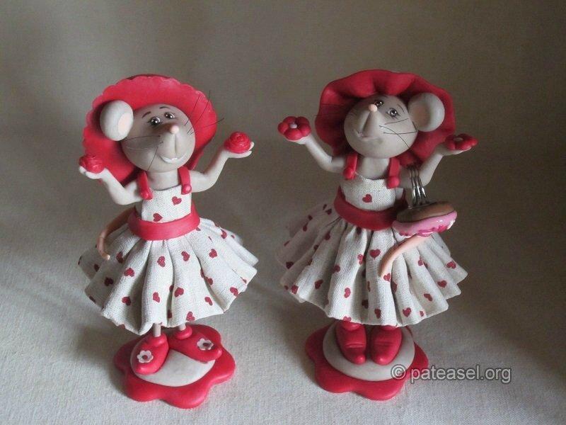 souris-jumelles-1_800_pateasel