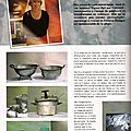 article journal style p.1 oct-nov 2011