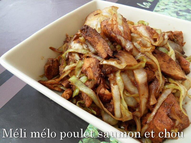 m_li_m_lo_poulet_saumon_et_chou