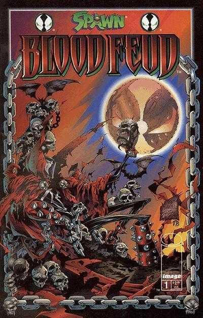 spawn bloodfeud 01
