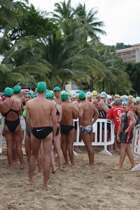 triathlon_noum_a_2009_006