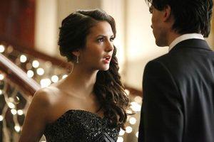 The-Vampire-Diaries-Dangerous-Liaisons-Season-3-Episode-14-2