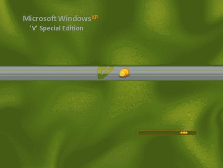 V_wide_BootskinXP_preview