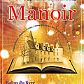 2ème salon du manoir