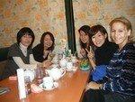 Akiko_san_tachi__5_