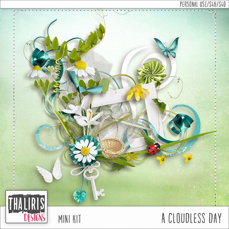 THLD-ACloudlessDay-MiniKit-pv1000