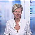 estellecolin08.2016_09_24_7h30telematinFRANCE2