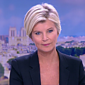 estellecolin01.2017_08_09_8h00telematinFRANCE2