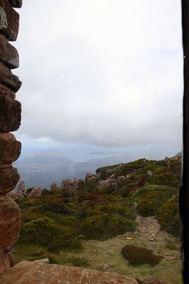 Mt Wellington06