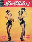 Follie_Italie__1953