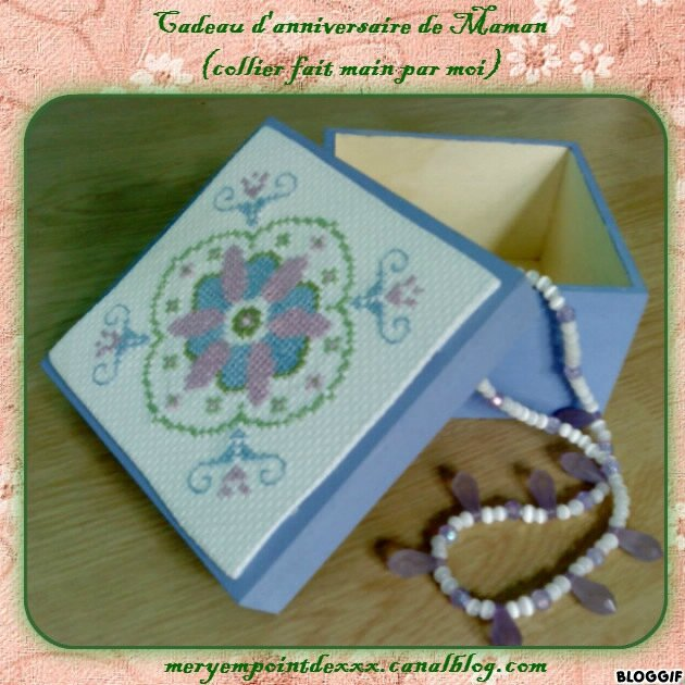 MERYEM XXX Kdo annif maman 2013 blog (1)