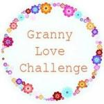 Message_20_01_Logo_Granny_Love_Challenge