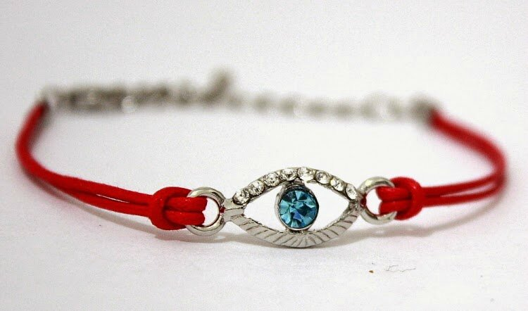 bracelet-red-string-evil-eye-721-4000-750 (1)