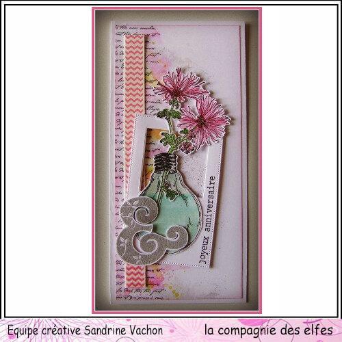 Sandrine VACHON sketch tuto 23 sept DT LCDE (1)