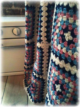 granny_crochet