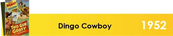 dingo cowboy