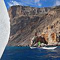 DSC01984 - Amorgos, côte SE -