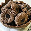 2015 Sortie de fin d'année à Nersac et chocolaterie Letuffe