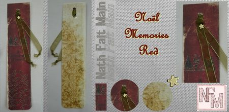 Marque_pages_Christmas_Memories_Res__0_