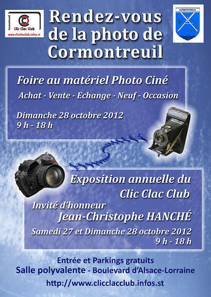 ccc_20affiche_202012_20pageweb